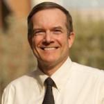 Lawrence Zimnoch - Washington, DC internal medicine physician