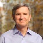 Christopher Mcmackin - Washington, DC internal medicine doctor