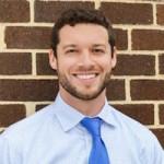 Dustin Fronczak - Washington, DC primary care doctors